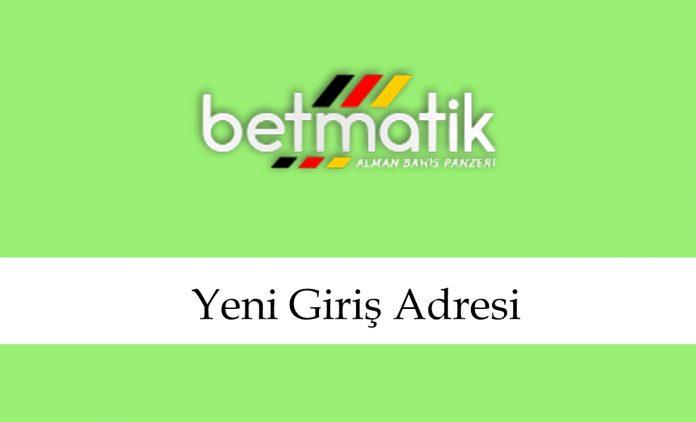Betmatik753 Mobil Adresi – Betmatik 753